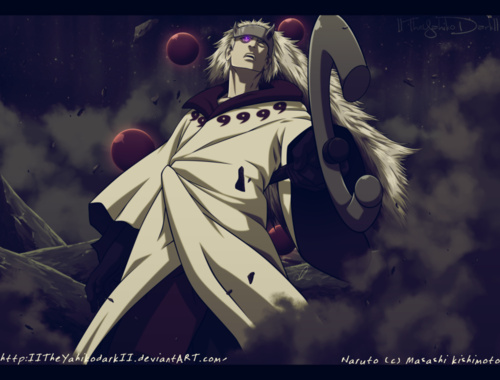 madara uchiha images madara 10 tail jinchuriki hd