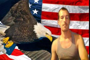 Marc-Eagle
