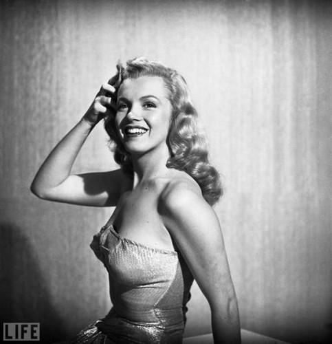 Мэрилин Монро Обои titled Marilyn Monroe