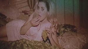 마리나, 선착장 and The Diamonds - Primadonna - 음악 Video Screencaps