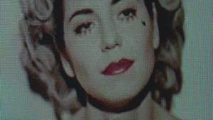yachthafen, marina and The Diamonds - Primadonna - Musik Video Screencaps