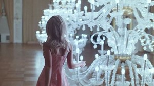 jachthaven, marina and The Diamonds - Primadonna - muziek Video Screencaps