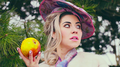 Marina and The Diamonds - Primadonna - Music Video Screencaps