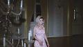 Marina and The Diamonds - Primadonna - Music Video Screencaps