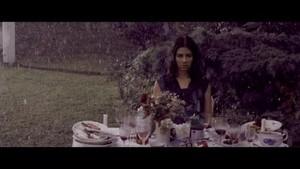 marina and The Diamonds - Lies - música Video Screencaps