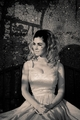 Marina Diamandis - marina-and-the-diamonds photo