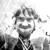 Martin Freeman, The Hobbit 'Behind the Scenes'