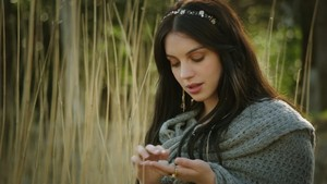 Mary, কুইন of Scots Screencaps