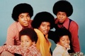 The Jackson 5 - michael-jackson-the-child photo