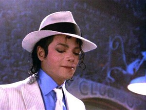 """Smooth Criminal"""