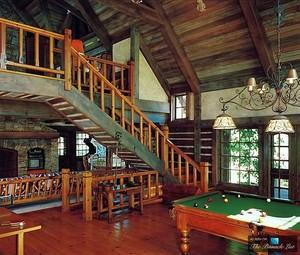 Inside Neverland