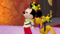 Minnie-rella (Prince Mickey and Prince Pluto) - mickey-mouse-clubhouse photo