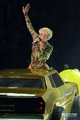 Bangerz tour 2014 in Vancouver,Canada (14/02/14) - miley-cyrus photo