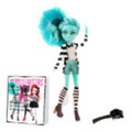 New - monster-high photo