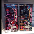 New Dolls - Credit to owner - monster-high photo