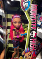 MH New Dolls - monster-high photo