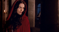Morgana Pendragon - morgana photo