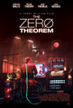 The Zero Theorem poster - movies photo
