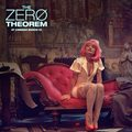 Mélanie Thierry in The Zero Theorem