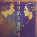 Romione          - movies icon
