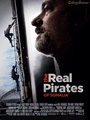 Honest Title For 2014 Oscar Nominated Movie - movies photo