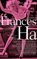 Frances Ha (2012) - movies photo