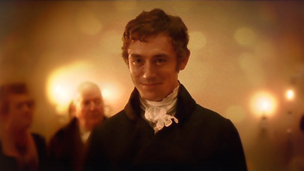 Mr-Tilney-personajes-Jane-Austen-book-tag-interesante-opinión-libros-blogs-blogger-nominacion