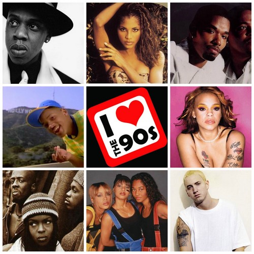 Music from the 90s images i love the 90s hd wallpaper and for 90 s house music artists