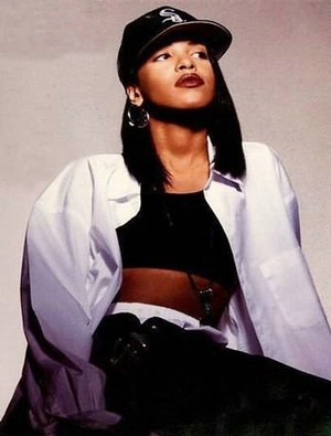 Aaliyah<33