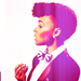 Janelle Monae - music icon