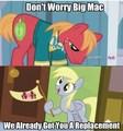 My Little Pony Memes
