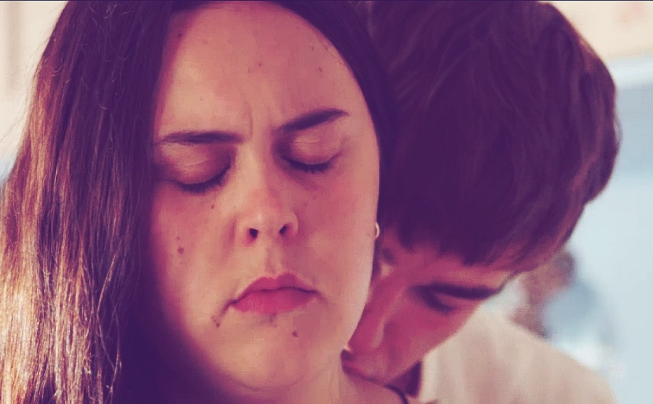 Rae Finn S2 My Mad Fat Diary Fan Art 36676162 Fanpop