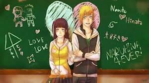 Classroom Любовь