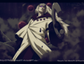 *Madara 10 Tail Jinchuriki* - naruto-shippuuden photo