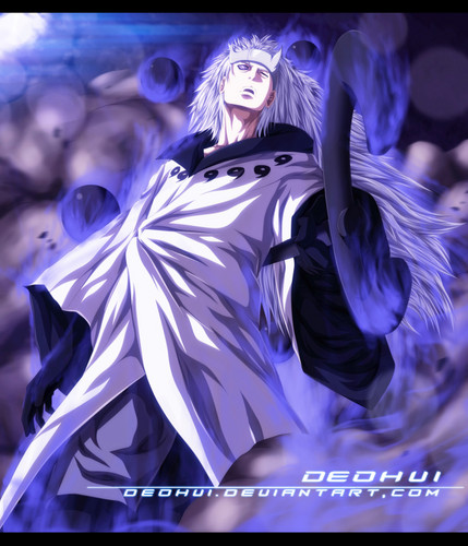 naruto all tailed forms 19  YouTube