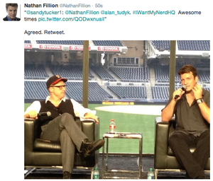 Nathan's twiiter-2014