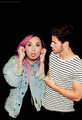 nemi so cute  - nemi photo