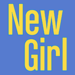 Spot Icon Suggestion - new-girl icon