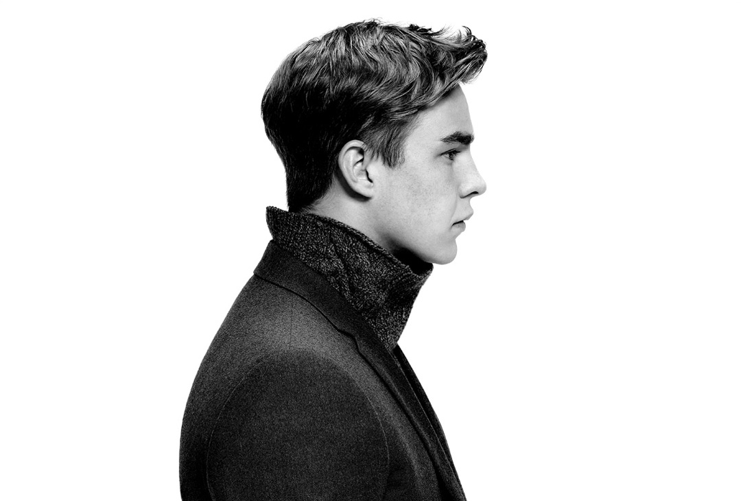 nico mirallegro 2015nico mirallegro gif, nico mirallegro tumblr, nico mirallegro interview, nico mirallegro tumblr gif, nico mirallegro gif hunt, nico mirallegro hd, nico mirallegro twitter, nico mirallegro film, nico mirallegro instagram, nico mirallegro gif hunt tumblr, nico mirallegro facebook, nico mirallegro hollyoaks character, nico mirallegro in hollyoaks, nico mirallegro, nico mirallegro height, nico mirallegro 2015, nico mirallegro imdb, nico mirallegro liam payne, nico mirallegro height weight, nico mirallegro common