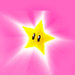 Star                           - nintendo icon