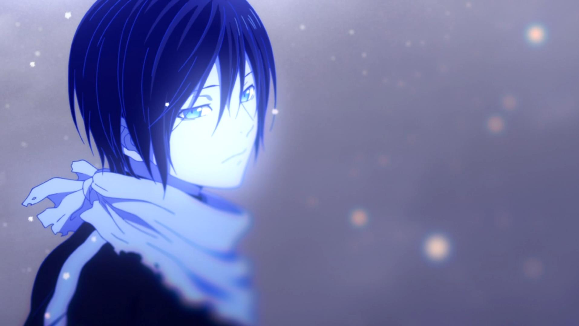 imagen noragami wallpaper by - photo #11