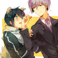 Yato and Art