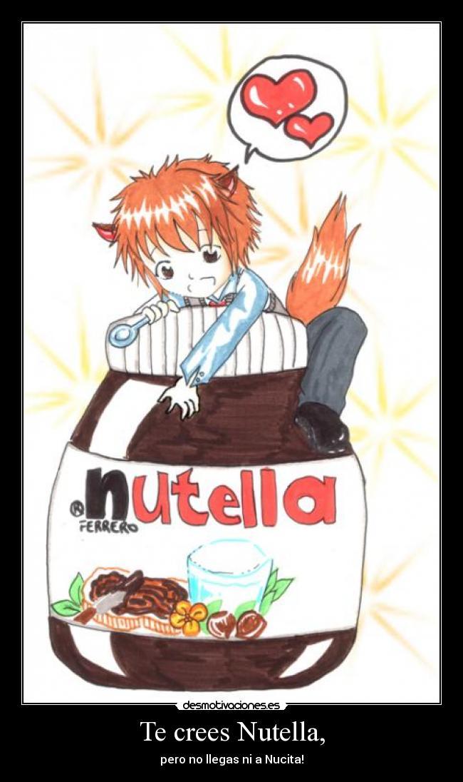 photo nutella hd wallpaper - photo #15