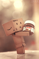 nutella-----------♥