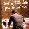 R32 - Избранное song - Ты Found Me