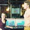 Olicity 2x13