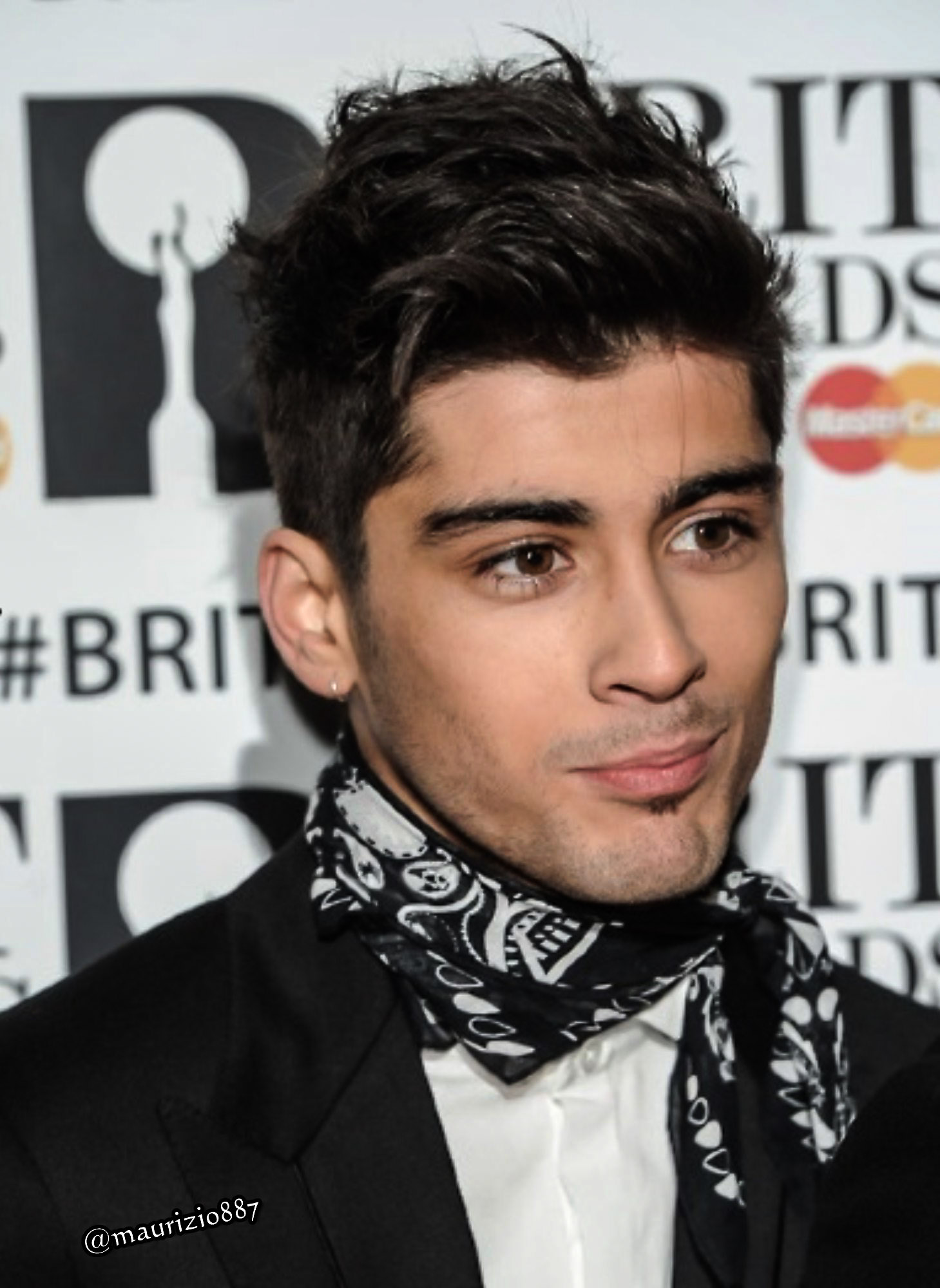 One direction images zayn malik 2014 hd wallpaper and background