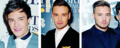 Liam Payne - The Brit Awards - one-direction fan art