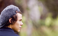 Harry Styles - one-direction wallpaper