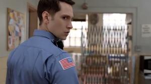 OITNB 2. Season Trailer bức ảnh